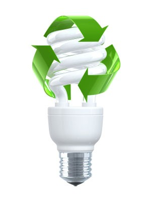 Cfl Recycling Innpower